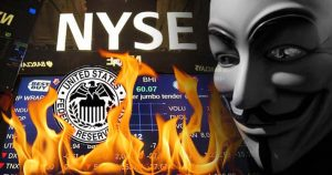 anonymous-takes-down-nyse