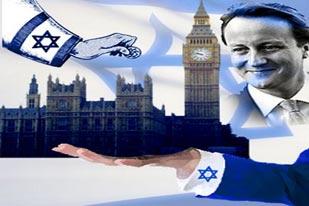 british-israeli-lobby