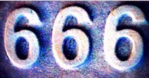 mark-of-beast-666