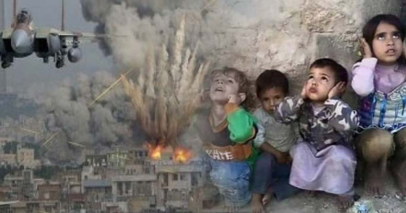 saudi-blacklisted-by-un-killing-children
