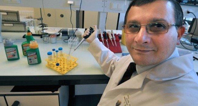 scientist-linked-GMO-tumors-wins-lawsuit-650x350