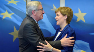 scotlands-sturgeon-hits-dead-end-in-talks-on-eu-status_1-1