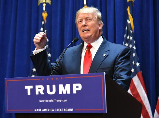 1-Trump-2016