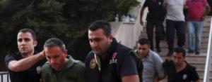 CIA-agent-arrested-Turkey-900x350