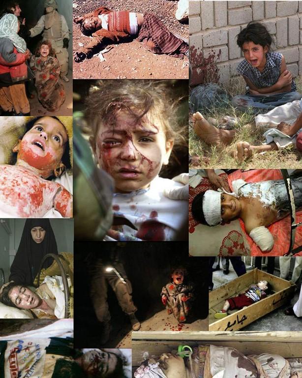 Iraqi children.jpg