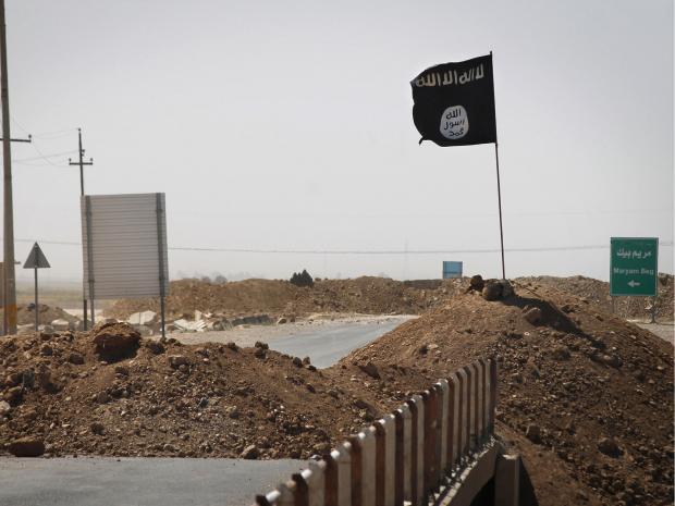 Isis-flag.jpg