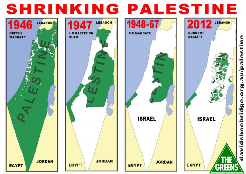 http://davidshoebridge.org.au/wp-content/uploads/2013/05/Shrinking-Palestine-1024x724.jpg