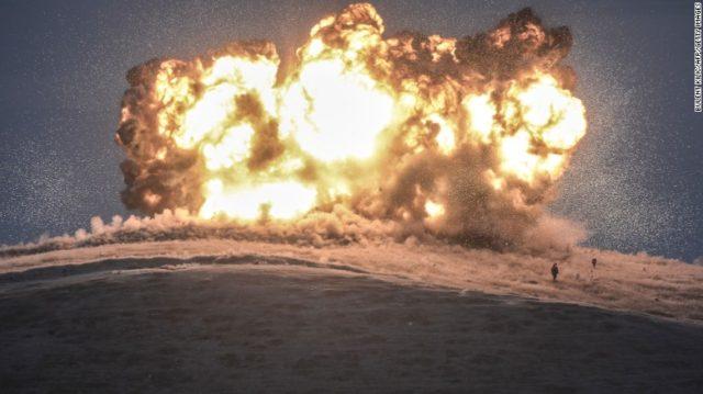 Turkey-nuclear-bomb