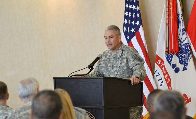 Vice_Chief_of_Staff_of_the_Army_John_Campbell_speaks_to_USACE_9474392610-770x470