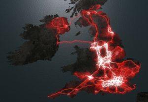 Virgin-Media-fibre-optic-broadband-map