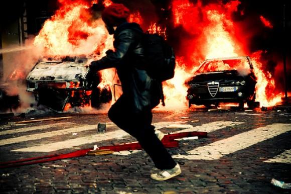https://www.bnp.org.uk/sites/default/files/images/bnp_sweden_riots.jpg