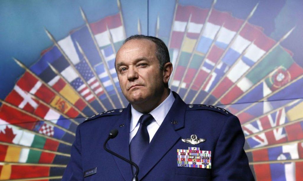 UKRAINE-CRISIS/NATO