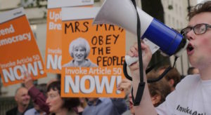 demo_brexit