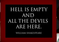 hell-is-empty