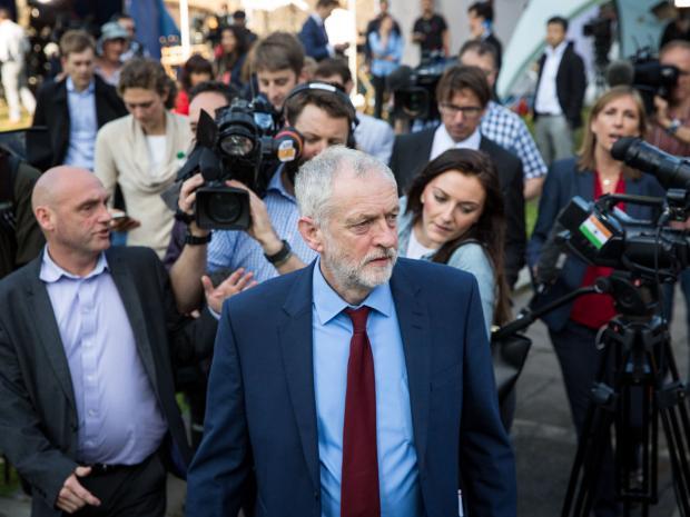 jerermy-corbyn.jpg