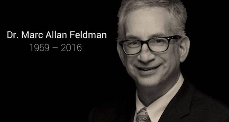 marc-feldman-dead-696x371
