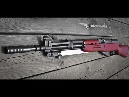 sks rifle wikimedia