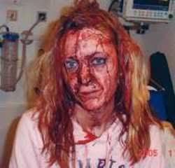 http://i192.photobucket.com/albums/z89/ECofUSA/sweden_rape_1.jpg