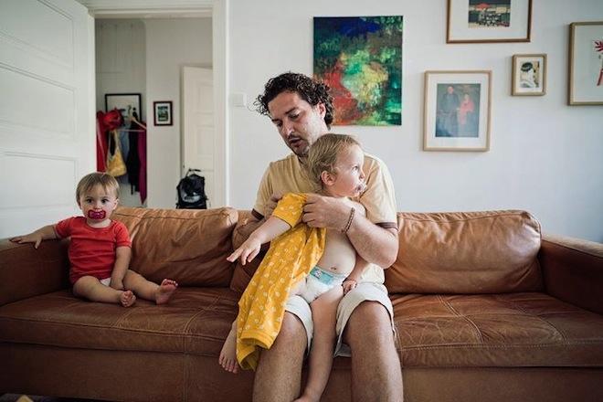 http://static.littlescandinavian.com/2011/11/swedish-dad-1.jpg