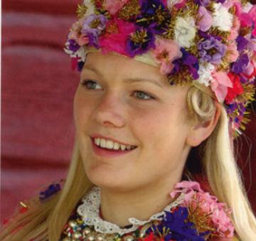 swedish-girl-folk-sweden