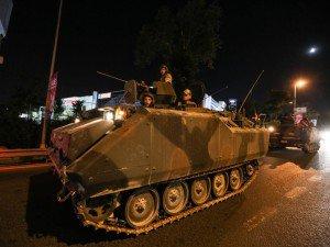 turkey-tank-300x225