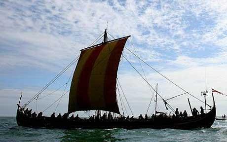 http://i.telegraph.co.uk/multimedia/archive/01460/viking_1460009c.jpg