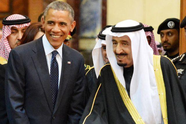 Image result for Saudi Attacks on Schools & Hospitals So Bad, US FINALLY Condemns Them — Still Gives them Bombs