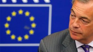 _90562270_farage_reuters