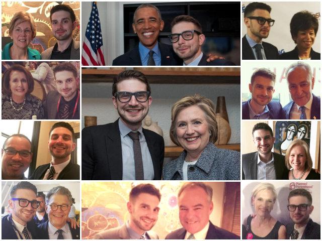 Alex-Soros-Globalist-Politicians-Instagram-1-640x480