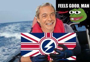 Brexit-Meme-8
