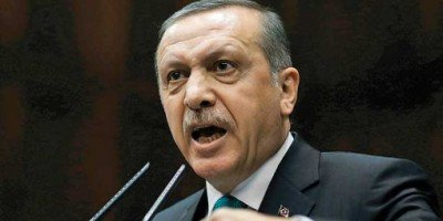 Erdogan-angry-510x255 (1)