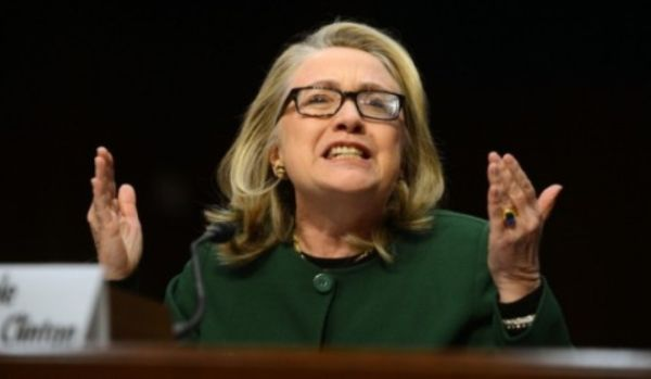 Hillary-1