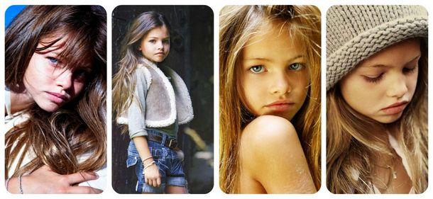 Thylane-Blondeau-10-year-old-Vogue-supermodel