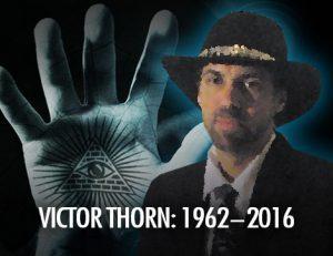 VictorThornSlider-300x231