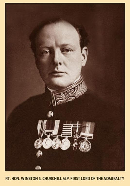 http://www.woolworthsmuseum.co.uk/WWI-Winston1915.jpg
