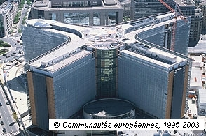 berlaymont_general2_294