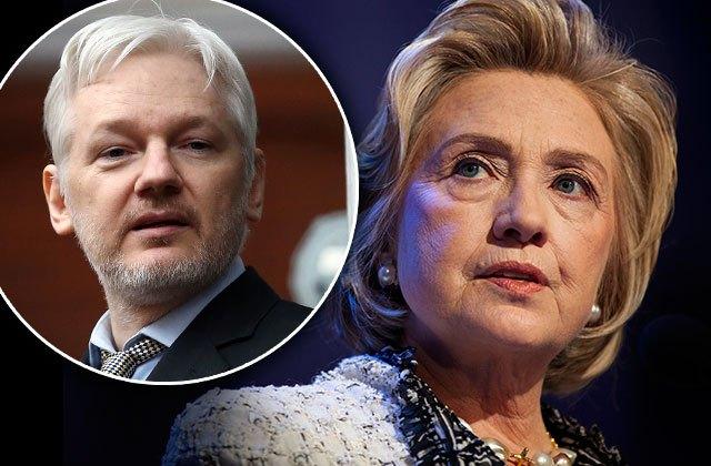 http://i2.wp.com/radaronline.com/wp-content/uploads/2016/08/hillary-clinton-julian-assange-wikileaks-claims-armed-isis.jpg?resize=540%2C400