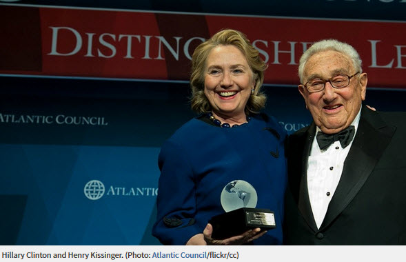 hillary-kissinger