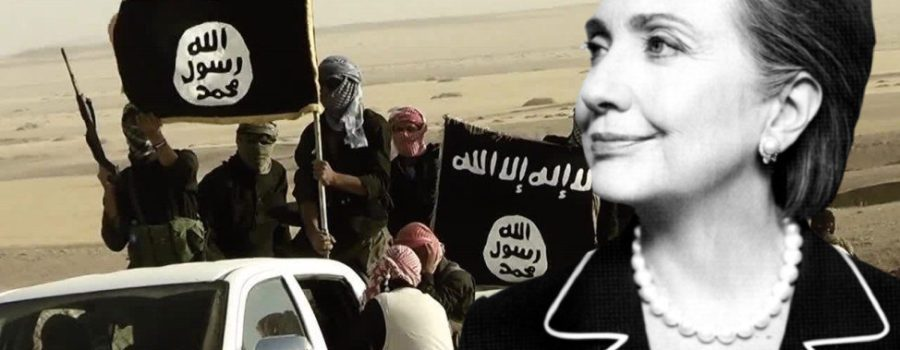 hillary-supports-ISIS-900x350