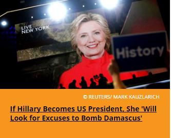hillary-to-bomb-damascus_