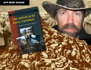 HolocaustHoax2-300x231