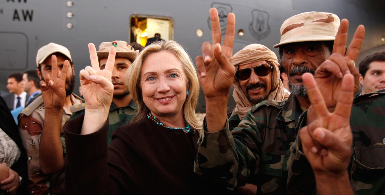"Image result for Libya Tick Tock"" email"