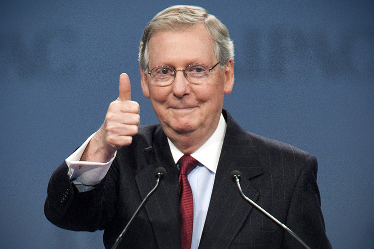 http://media.salon.com/2013/10/mitch_mcconnell_thumbs_up.jpg