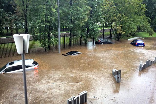 moscow_flood