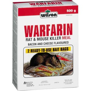 https://fareastfling.files.wordpress.com/2014/12/warfarin-300x300.jpg