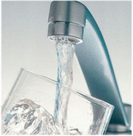 water-fluoridation-1