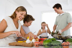 http://media.mercola.com/ImageServer/Public/2004/May/whole-food-cooking.jpg