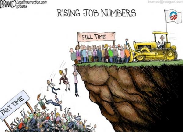 20160902_jobs_0.jpg