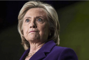 BREAKING: Wikileaks Drops Criminal Bombshell On Hillary – Exposes Her Ties To THIS