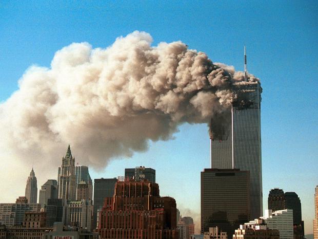 911-attacks